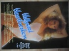 Traci Lords Poster - Hollywood Heartbreakers