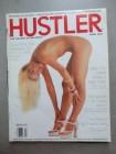 HUSTLER US April 1997