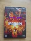 McBain (Uncut) NEU+OVP