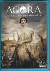 Agora - Die Säulen des Himmels DVD Rachel Weisz fast NEUWERT