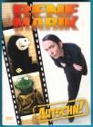 Rene Marik - Autschn! DVD Disc NEUWERTIG