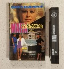 Mafia Connection (DBM) Karin Schubert