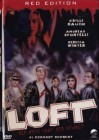 Loft - Die neue Saat der Gewalt / Kl. Hartbox Nr. 38 / Neu!