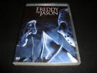 Freitag der 13., Freddy vs. Jason, 2 Disc uncut Edition !
