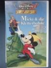 Micky & die Kletterbohne DISNEY Mini Klassiker