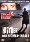 Hitcher, der Highway Killer SPECIAL EDITION 2 DVD  L1