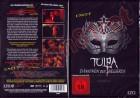 Tulpa - Dämonen der Begierde - uncut / DVD NEU OVP