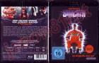 Shocker - uncut / Blu Ray NEU OVP Wes Craven