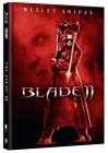 Blade 2 - Mediabook - Uncut