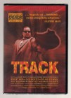 Track - Director's Cut