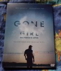 GONE GIRL - Arthaus - Drama/Thriller/Subversiv - DVD
