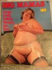 Big Mamas V2/N2, USA 1989