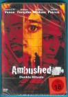 Ambushed - Dunkle Rituale DVD Robert Patrick NEU/OVP