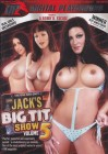 JACKS BIG TIT SHOW 5 - Whitney Stevens - Audrey Bitoni