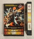 Die Schlacht der Centurions (UFA) Lucio Fulci