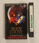Body Count (UFA)
