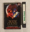 Body Count (UFA)