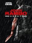 John Rambo - Limited Mediabook Edition - Uncut