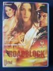 RB              DVD    905