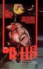 The Driller Killer - gr. Hartbox Inked Cover C DVD NEU/OVP