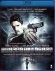 PREDESTINATION Blu-ray - Ethan Hawke Zeitreise SciFi TOP!