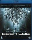 EDEN LOG Blu-ray - düsterer SciFi Thriller - Klasse!