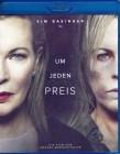UM JEDEN PREIS Blu-ray - Kim Basinger Top Thriller