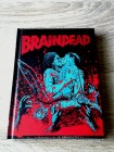 BRAINDEAD - DEAD ALIVE - LIM.MEDIABOOK D - OVP -  UNCUT
