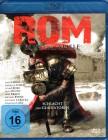 ROM Blut und Spiele - Blu-ray - Schlacht der Gladiatoren