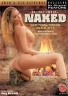 Adam & Eve: NAKED - Britney Amber