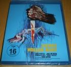 Hände voller Blut - Hands Of THe Ripper  Blu-ray  Neu & OVP