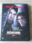 ASSASSINS - DIE KILLER(S.STALLONE,A.BANDERAS)UNCUT