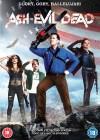 Ash vs Evil Dead - Season 2 (englisch, 2 DVDs)