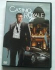 James Bond 007 - Casino Royale (C-192)