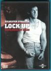 Lock up - Überleben ist alles DVD Sylvester Stallone NEUWERT
