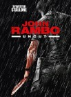 John Rambo - Mediabook - Uncut