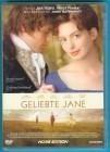 Geliebte Jane - Home Edition DVD Anne Hathaway NEUWERTIG