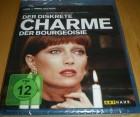 Der diskrete Charme der Bourgeoisie  Blu-ray  Neu & OVP