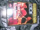 YEAR OF THE KINGBOXER WMM FULL UNCUT DVD NEU OVP