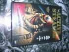 ACTIVE STEALTH DVD EDITION NEU OVP