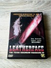 LEATHERFACE: TEXAS CHAINSAW MASSACRE 3 - UNRATED