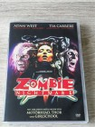 ZOMBIE NIGHTMARE - (KULT) DIGITAL REMASTERED - UNCUT