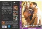Liebesverführungen (1813255, DVD,SALE)
