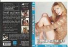 Erotik zu Hause (1813255, DVD,SALE)