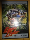 Easy Flyer, Peter Fonda, St.Peter Entertainment, DVD, neu