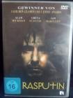 Rasputin -- DVD