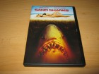 SAND SHARKS; DVD VON SPLENDID