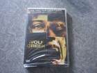 Kinowelt DVD WOLF CREEK Top