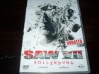 SAW 7 / SAW VII (Unrated Version)