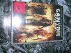 CANYON MASSACRE DVD EDITION NEU OVP